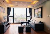 Cho thuê căn hộ chung cư Eco Green Nguyễn Xiển 2PN full 11tr/th. LH 0988191712