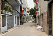 Bán đất tại đường Tứ Liên, Phường Tứ Liên, Tây Hồ, Hà Nội diện tích 50m2 giá 3.5 tỷ