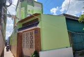 Bán nhà ngay chợ Bình Thành, có 5 phòng trọ cho thuê 16tr 1 tháng