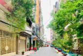 Chính chủ bán đất HXH Bùi Đình Túy, P24, Bình Thạnh. 19x22m vuông vức, giá cực tốt cho khách