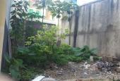 Siêu phẩm ngon bổ rẻ 43tr/m2 đất Phạm Văn Đồng, Bắc Từ Liêm lô góc ngõ nông sát phố