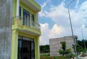 Bán đất ngay bệnh viện đa khoa - Tân Uyên. 130 m2 giá 900 tr