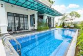 Bán lại lô biệt thự Thanh Liên 2 tầng dự án Vườn Vua Phú Thọ giá 4.2 tỷ nhận nhà luôn