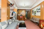 Siêu khách sạn tại Bà Huyện Thanh Quan, Q3, 165 tỷ, H L 8T MCT, 52 phòng