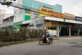 Nhà mặt tiền Nguyễn Thiện Thành Trà Vinh - 304 m2 - 2 tầng chính chủ - Chỉ 8.5 tỷ