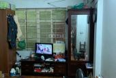 Bán nhà riêng, chính chủ, Đê La Thành, 35m2, nội thất mới