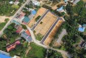 Bán đất tại đường Phú Mãn, Xã Quốc Oai, Quốc Oai, Hà Nội diện tích 70.9m2 giá 16 triệu/m2