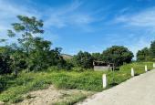 Bán 12ha đất thổ cư, vườn, RSX, suối ôm quanh đất, ô tô tránh, giáp khu quần thể nghỉ dưỡng