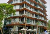 Giảm 1 tỷ, bán mặt phố Kim Đồng, Tân Mai: 143m2, MT 8m, nở hậu. Vị trí đẹp nhất phố