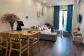 NH3: Cho thuê nhà - Ngô Đức Kế - 4 phòng, 2 lầu, 9tr/tháng