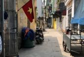 Bán đất tặng nhà Bán Đảo Linh Đàm, cam kết giá rẻ nhất khu vực