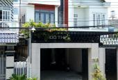 Cần bán nhà đẹp không qua trung gian 60m2, giá trả trước 780tr