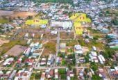 Nhanh tay sở hữu 5 lô cuối duy nhất giá rẻ tại khu phố chợ Điện Nam Trung