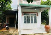 Bán đất khu nghỉ dưỡng, xã Bảo Quang, Tp Long Khánh