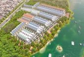 Mở bán 40 nền đất thổ cư có vị trí siêu đẹp tại Bình Thuận