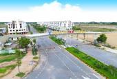 Khu Đô Thị Phú Mỹ - Quỹ đất vàng cửa ngõ phía Nam TP Quảng Ngãi - LH: 0941 06 68 79