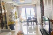 Bán căn hộ 2 phòng ngủ DT 71m2 chung cư DIC Phoenix Vũng Tàu view hồ tuyệt đẹp chỉ 2.15 tỷ