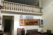 Nhà gác đúc mặt tiền Phú Lộc 14 - gần biển Nguyễn Tất Thành