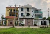 Đất ven đô Hà Nội cách Cầu Diễn 20km đường 2 ô tô tránh nhau giá giảm sâu 18tr/m2