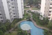 Bán căn hộ Celadon City, diện tích 98m2 giá cắt lỗ từ 3,9 tỷ xuống còn 3,6 tỷ tặng luôn nội thất