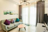 Bán căn hộ chung cư tại Florita Him Lam quan 7, full nội thất view sông, 2 phòng ngủ. Giá 2.850 tỷ