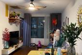 Bán căn hộ chung cư tại dự án Hà Nội Homeland, Long Biên, Hà Nội diện tích 65m2 giá 1.85 tỷ