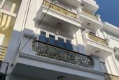Bán nhà đẹp phong cách tân cổ điển gần Parkson, Lê Hồng Phong, Hải Phòng