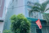 Bán gấp nhà mới Trần Bình Trọng 25M2 4 tầng BTCT 2 PN 3 bước ra HXH giá 2.5 tỷ