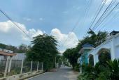 Bán đất Tân Định sau UBND phường đường nhựa thông dt 7x40m TC 86m2 giá chỉ 2,45 tỷ