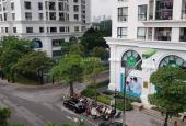 Bán nhà 5 tầng phố Nguyễn Trãi diện tích 51m2 mặt tiền 5,5m ô tô tránh tặng nội thất tiền tỷ