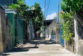 Bán đất xây biệt thự tại xã Vĩnh Thái cách chợ vĩnh thái chỉ 200m2 đường ô tô.