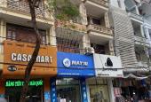 Cần bán nhà mặt đường Lương Khánh Thiện đang cho thuê HĐ 26tr/tháng