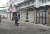 Hẻm 8m kinh doanh đa ngành nghề Nguyễn Sỹ Sách Phường 15 Tân Bình 3.35 tỷ
