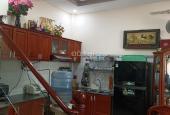 Gò Vấp - Bán nhà đường Lê Văn Thọ phường 16 - HXH thông - 50m2 giá 5.3tỷ