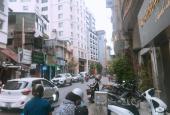 Mặt phố Quan Nhân 150m2 x 7 tầng 23.5 tỷ Thanh Xuân, kinh doanh mọi loại hình