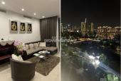 Sala Sarimi cần bán căn hộ 3PN, 137m2 nội thất được bày trí, view sông
