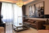 Cần bán căn hộ Sarica 3PN, 143m2 đầy đủ tiện ích, ban công lớn
