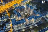 Bán căn hộ cao cấp Akari 77m2 thêm diện tích sân vườn, view hiếm, giá chiết khấu 3%, hỗ trợ vay NH