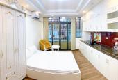 Cho thuê studio full nội thất sang trọng như khách sạn 4*