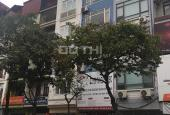 Nhà mặt phố Kim Đồng 2 mặt thoáng bất chấp đầu tư kinh doanh 115m2 giá 20 tỷ