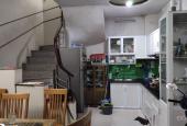 Bán nhà 2 tầng 59m2 Hoàng Đạo Thành - Mr Duy 0965064111