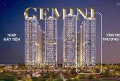 Sở hữu căn hộ mặt tiền QL13 chỉ với 570 triệu thanh toán tới khi nhận nhà