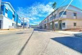 Nhà phố Oasis City ngay ĐH Việt Đức Bình Dương - Big C Bến Cát. LH: 0967 674 879