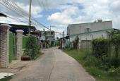 Bán đất tại đường 768, Xã Tân Bình, Vĩnh Cửu, Đồng Nai diện tích 120m2 giá 1.450 tỷ