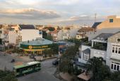 Bán nhà riêng Phạm Văn Đồng 7mx17.5m, 4 tầng sổ hồng nhà mới tinh như hình