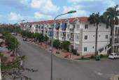Chính chủ bán căn hộ tầng 5, diện tích 62m2, 2PN, 2 WC bàn giao hoàn thiện TT 589tr bao phí thủ tục