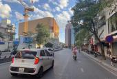 Bán nhà mặt phố Phạm Ngọc Thạch Đặng Văn Ngữ 80m2x4T giá 22 tỷ kinh doanh tốt