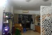 Hàng hiếm từ CT36 B Định Công. Em bán căn lộc nhất tòa, diện tích 69.8m2 2PN giá yêu thương 1.79 tỷ