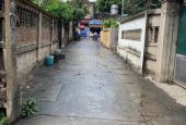 Bán đất thôn Đông, Việt Hùng, Đông Anh, ngõ 7 chỗ tránh xe máy, cách UB xã 50m