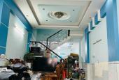 Cực hot bán nhà HXH đường Số 6, Bình Tân, 88m2 full thổ cư, 4 phòng ngủ, 4WC